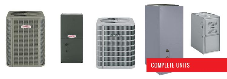 carrier window air conditioner manuals