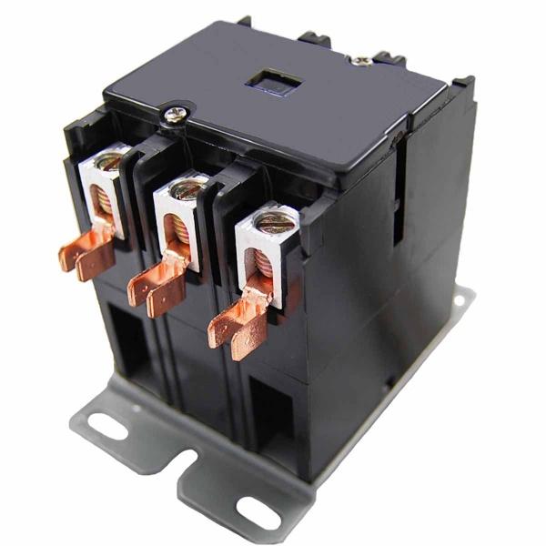 Brilliant Packard C240A Wiring Diagram Wiring Cloud Pendufoxcilixyz