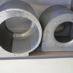 Blower Housings