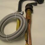 moen-single-handle-pullout-kitchen-faucet