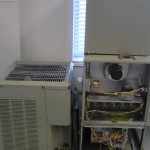 HVAC Cooling Replacement Parts Cleveland OH