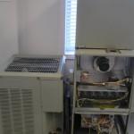 trane-furnace-120000btu